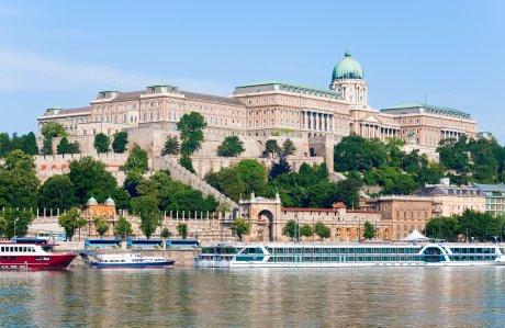 budapest-jewish-audio-guide-tour - 1