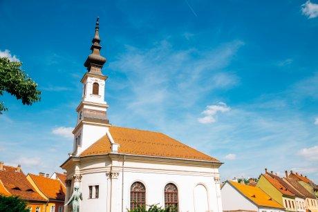 budapest-jewish-audio-guide-tour - 4