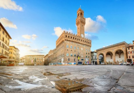 florence-audio-guide-tour - 4