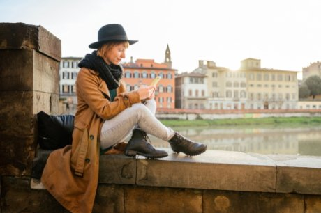 florence-audio-guide-tour - 1