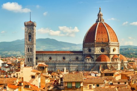 florence-audio-guide-tour - 2