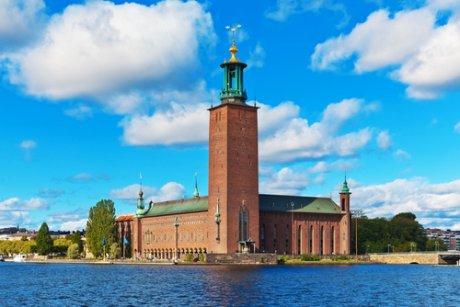 stockholm-gamla-stan-historic-audio-guide-tour - 4