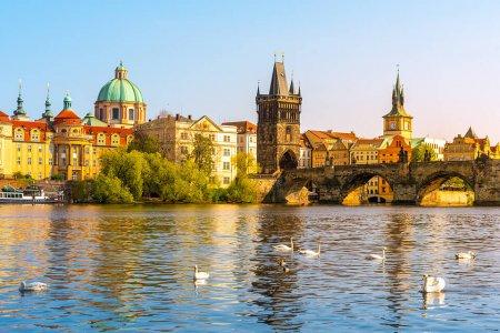 The Prag App - 2