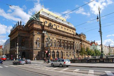 The Prag App - 4