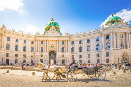 The Wien App - 2