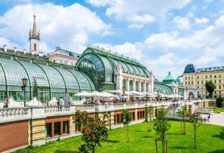 vienna-hofburg-audio-guide-tour - 5