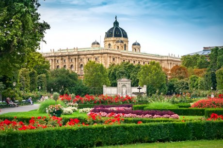 vienna-hofburg-audio-guide-tour - 2